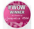 wow-winner