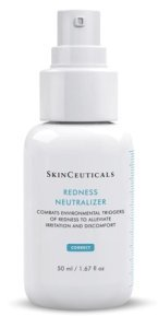 Skinceuticals_Redness_Neutraliser-Diane-Nivern-Manchester