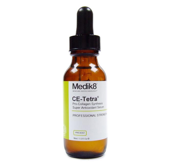 Medik8 CE-Tetra 30ml