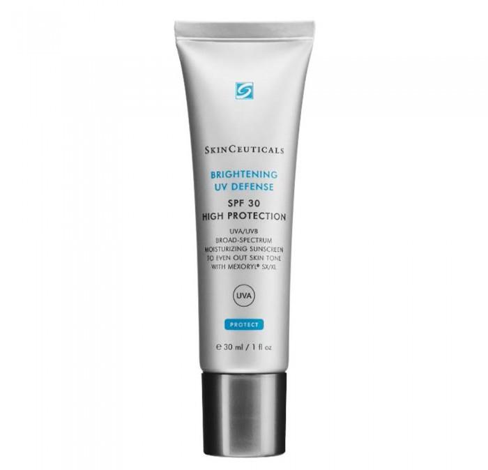 Skinceuticals Brightening UV Defense 30ml