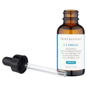 Skinceuticals-CE Ferulic antioxidant Serum