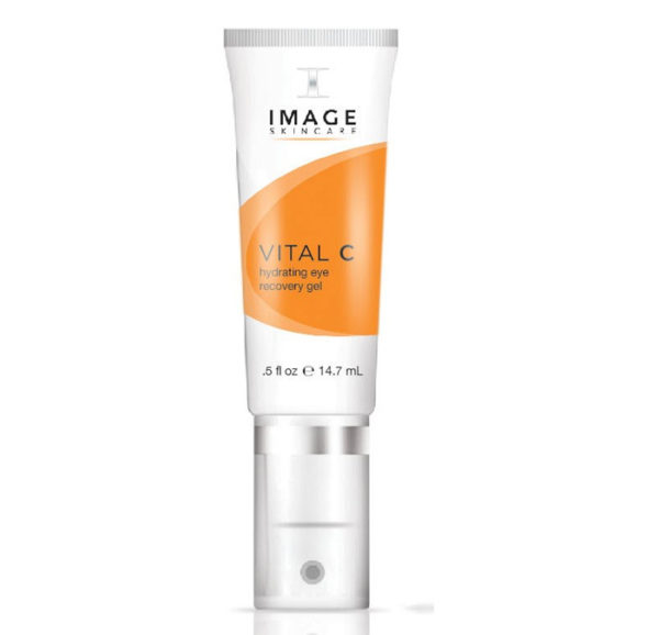 Image-Vital-C-Hydrating-Eye-Recovery-Gel