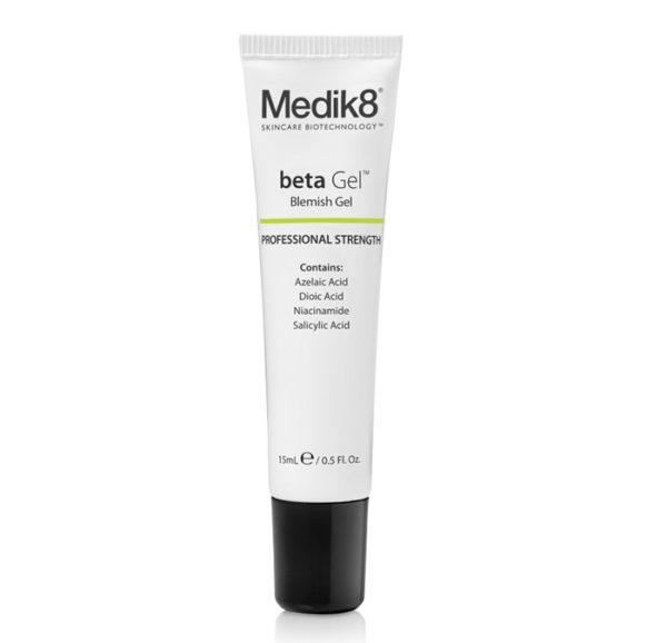 Medik8-Beta-Gel-15ml