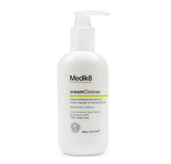 Medik8-Cream-Cleanse-250ml
