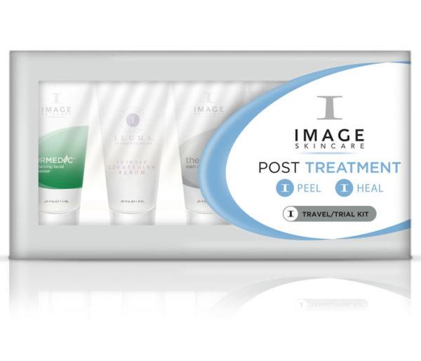 POST-TREATMENT_TrialKit_5CT_02