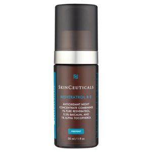 Skinceuticals-Resveratrol-BE antioxidant night serumSkinceuticals-Resveratrol-BE antioxidant night serum