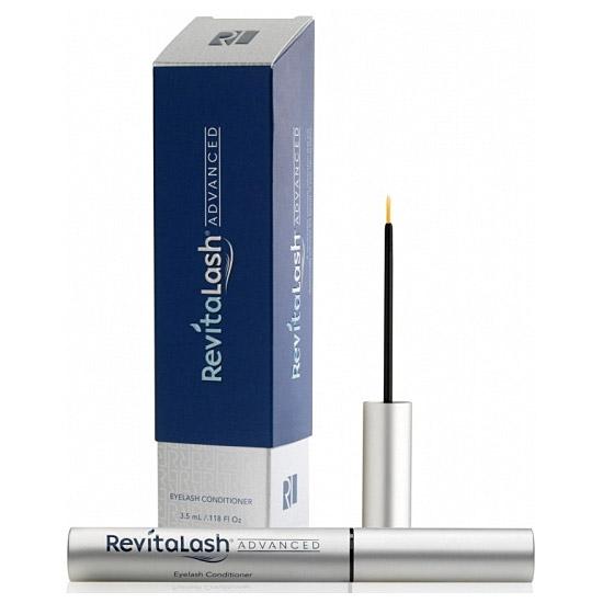 Revitalash Advanced Eyelash Conditioner 3.5ml
