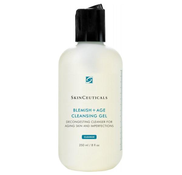 SkinceuticalsBlemisAgeCleansingGel