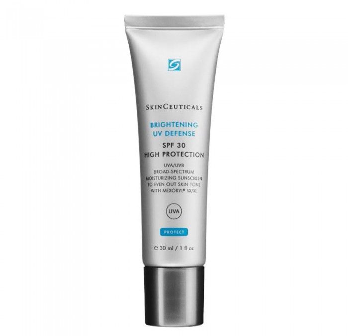 Skinceuticals Brightening UV Defense 30ml