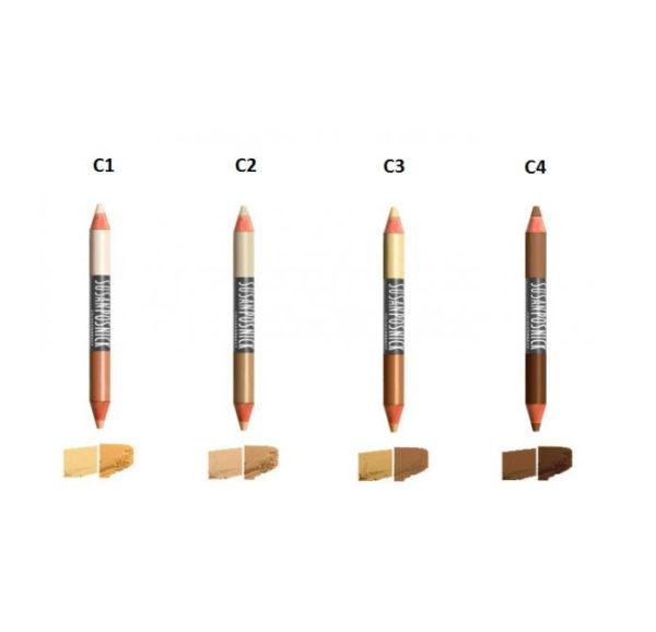 Susan-Posnick-Colourcorrect-Concealer