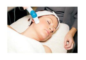 Transdermal-Mesotherapy