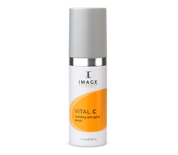 Vital-C-hydrating-anti-aging-serum