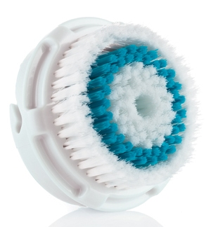 Clarisonic Brush head  Deep Pore