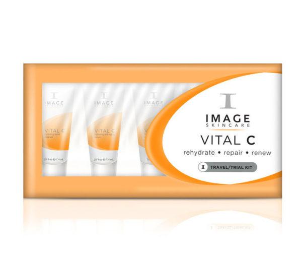 image-vital-c