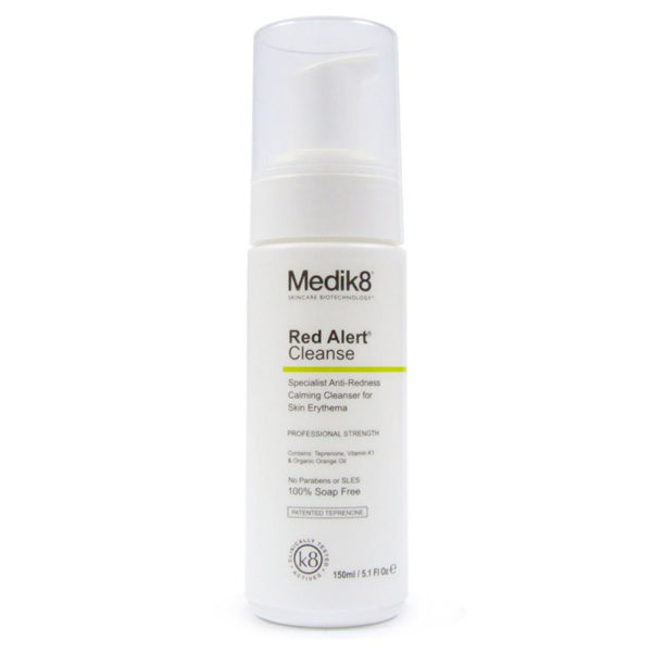 medik8-red-alert-cleanse-150ml copy