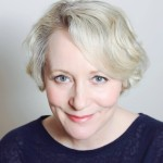 Michelle-Holmes-actor