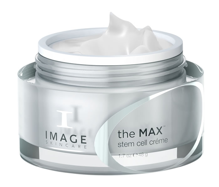 Image The Max Creme