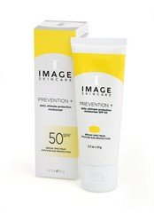 Image Prevention+ Moisturiser SPF 50