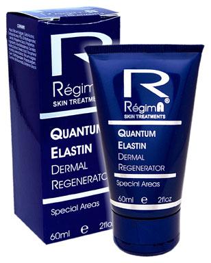Regima Quantum Elastin Cream 60ml