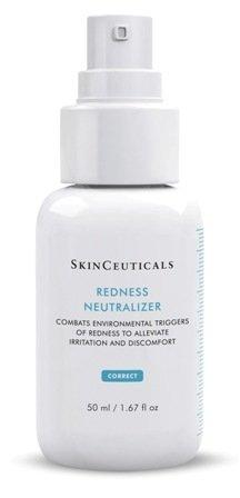 Skinceuticals_Redness_Neutraliser-Diane-Nivern-Manchester