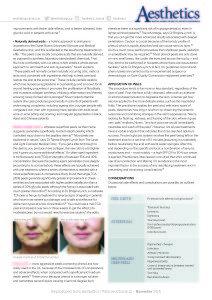 Aesthetics Journal Nov 2015 peels p2