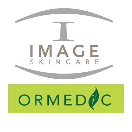 Ormedic Organic Skincare