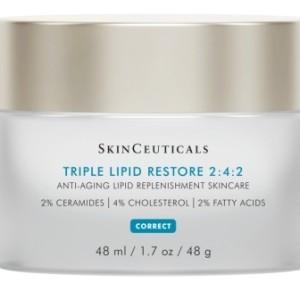 Skinceuticals-Triple_Lipid_face-cream-Diane-Nivern-Manchester