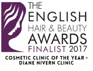 diane-nivern-clinic-manchester-cosmetic-clinic