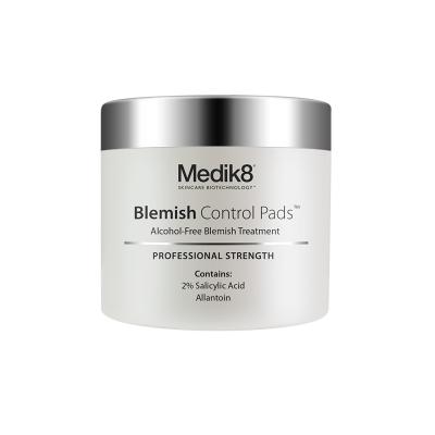 medik8-Blemish-control-Pads-diane-nivern