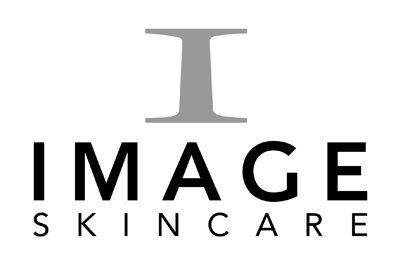 Image Skincare